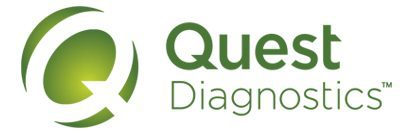 Care360 EHR by Quest Diagnostics