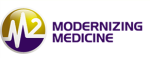 modernizing medicine EMR EHR iPad software