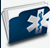, Personal Health Records Software For Consumers