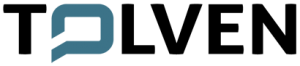 Tolven_Logotype_410px-300x66