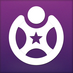 fitocracy icon bigger Best Fitness Tracking Apps and Websites