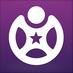 fitocracy-icon_bigger