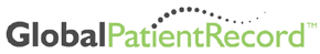 globalpatient Personal Health Records Software For Consumers