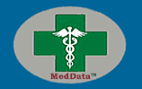 medData Personal Health Records Software For Consumers