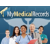 mmrc Personal Health Records Software For Consumers