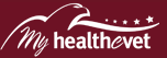 myhealthevet Personal Health Records Software For Consumers