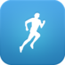 runkeeper Best Fitness Tracking Apps and Websites