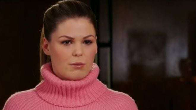 Belle Gibson: Wellness blogger fined for fake cancer tale