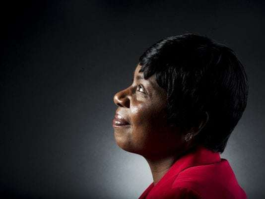 Breast cancer has had profound effect on Fort Myers minister