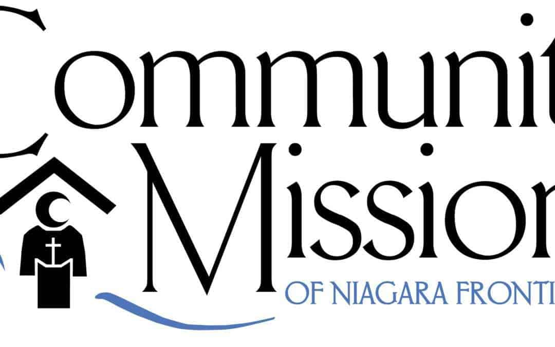 Community Missions, NFMMC announce annual Interfaith Community Prayer Service for Mental Illness Recovery & Understanding