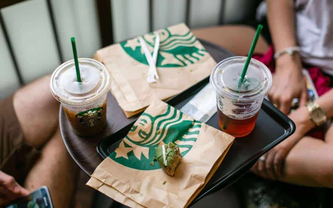 Fear that Coffee Causes Cancer Prompts California to Add Warning Labels