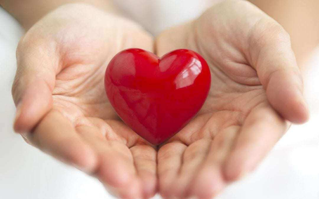 Heart failure could be treated using umbilical cord stem cells