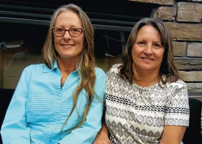 National Alliance on Mental Illness offers Family-to-Family peer education program