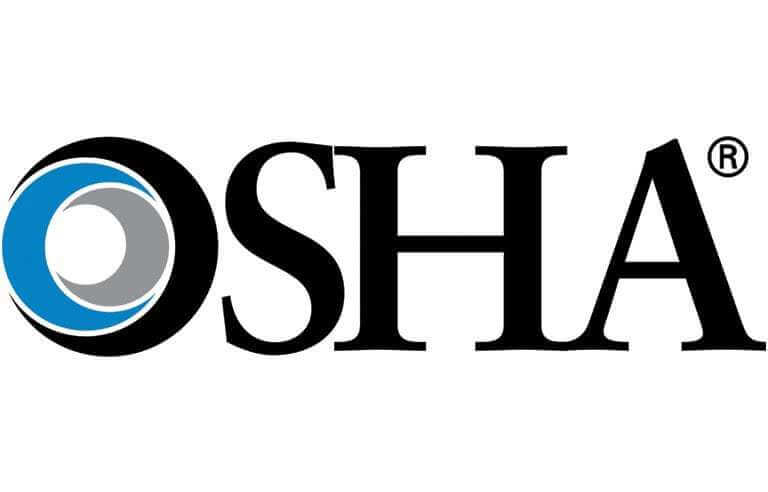 OSHA awards $10.5 million in training grants