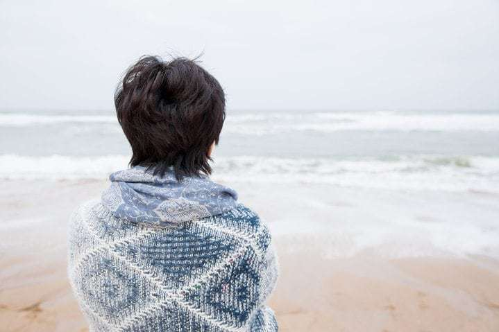 5 Health Benefits Of Meditation