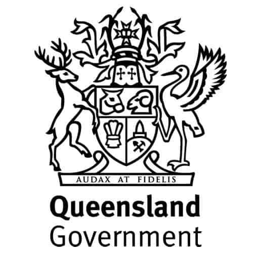 Annual community breakfast in Queensland marks start of Safe Work Month