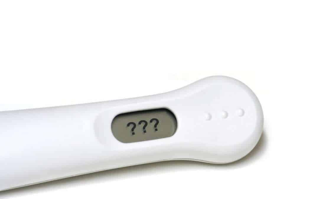 Fertility preservation: What are women's options?
