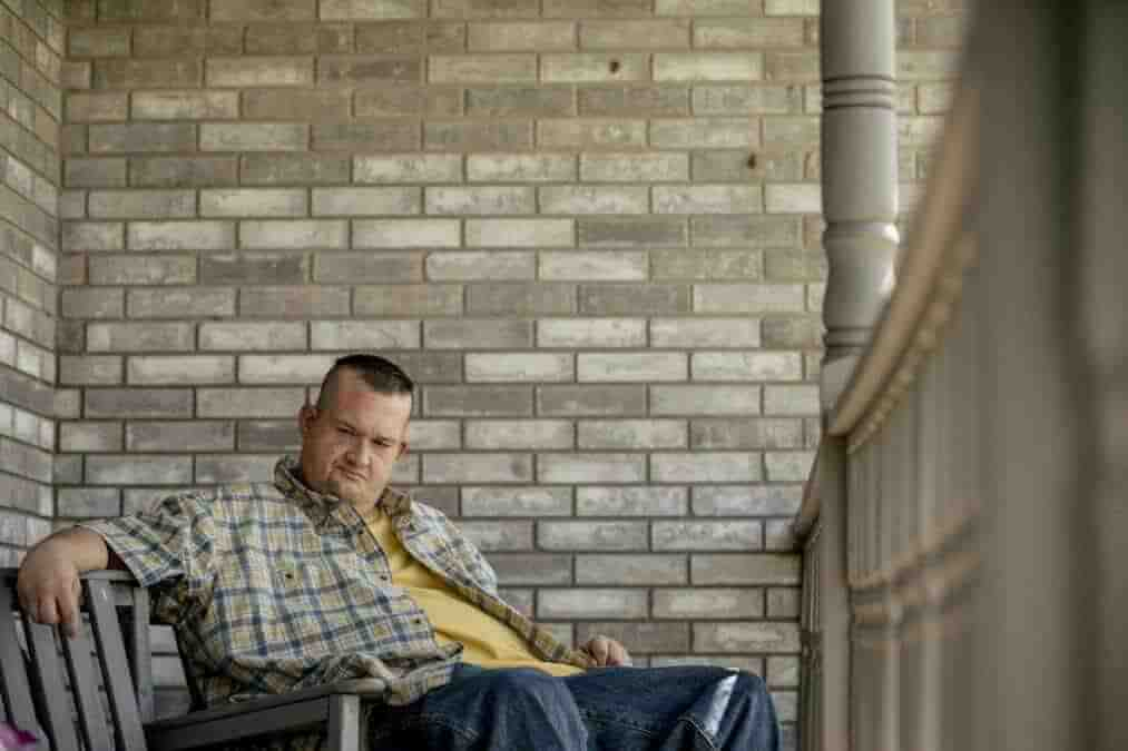 How a drug court rehab kept its participants' workers' comp