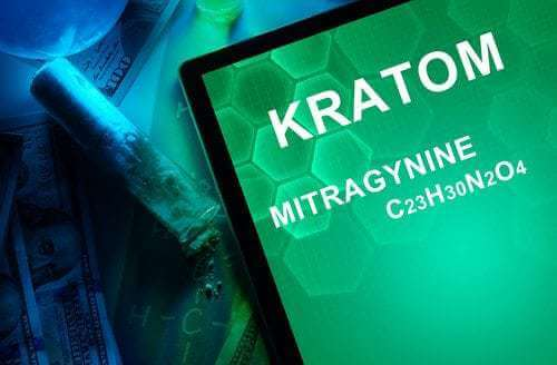 Report Finds 'Rush to Judgement' in Kratom Deaths