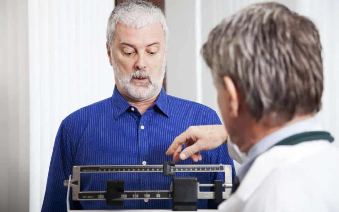 Targeting 'simple proteins' may extend metabolic healthspan