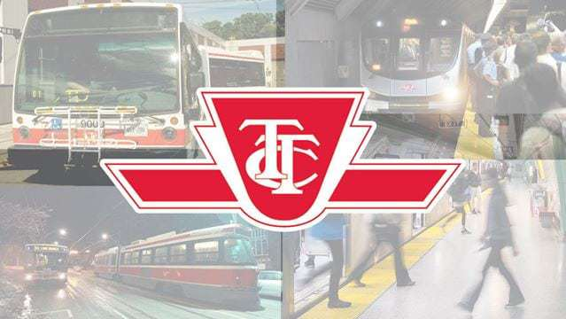 TTC worker dies of injuries sustained in workplace accident