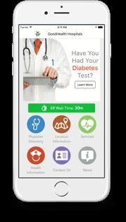vh-engage-diabetes