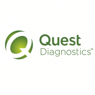 Quanum Electronic Health Record