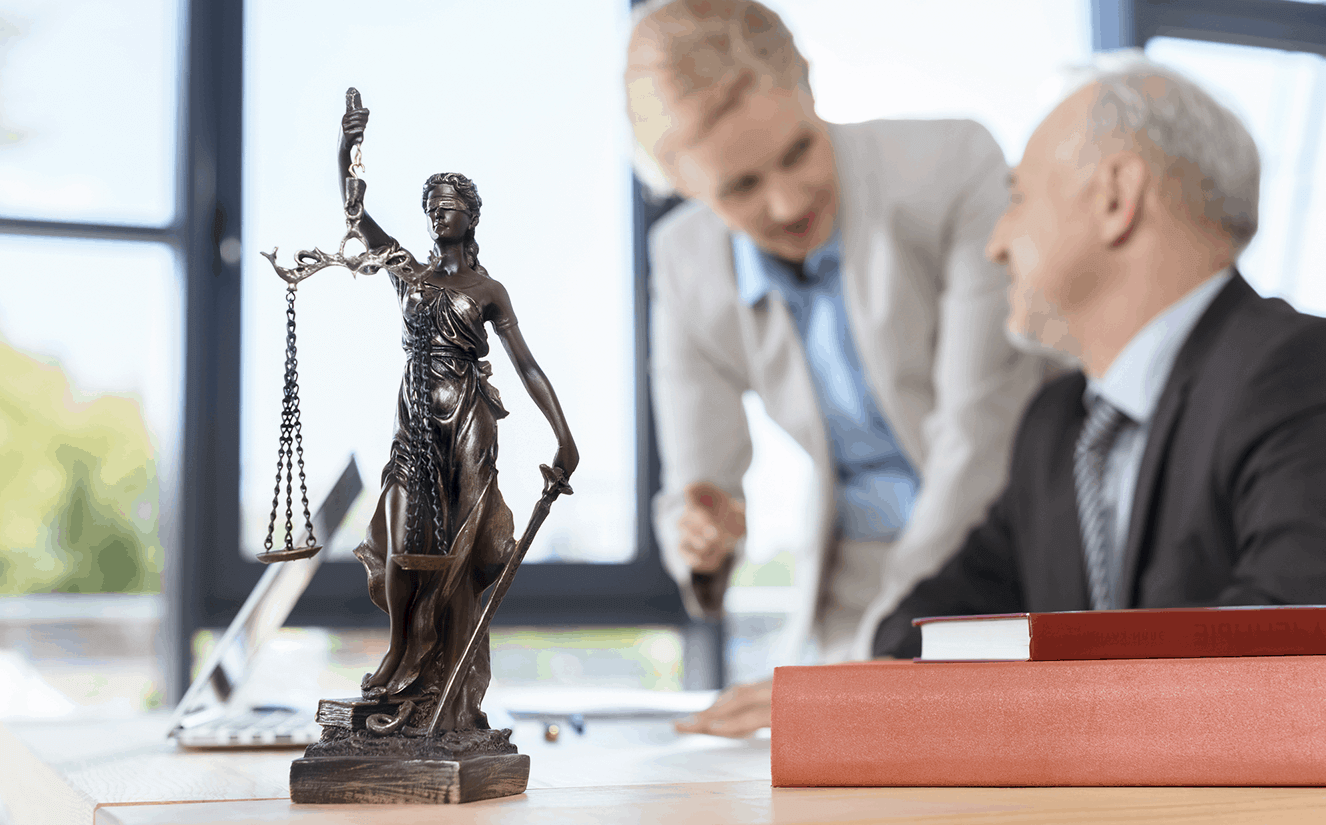 Class Action Lawsuit Information-trustco