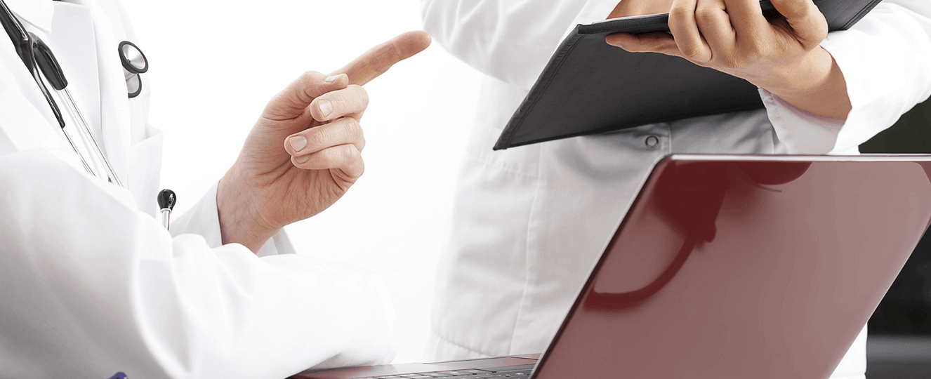 The Ultimate Guide to Medical Practice Management Software