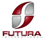 Futura Practice Management