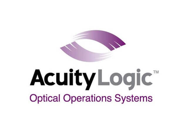 AcuityLogic EMR Software