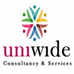 Uniwide