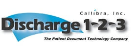 Discharge 1-2-3, Composer