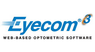 Eyecom3 Web-Based Software