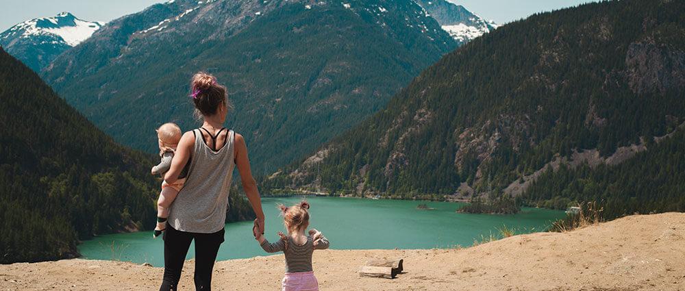 , Critical Illness Insurance: protect your future